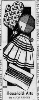 Alice Brooks 1947 7219