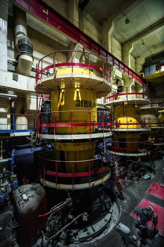 6.turbinas