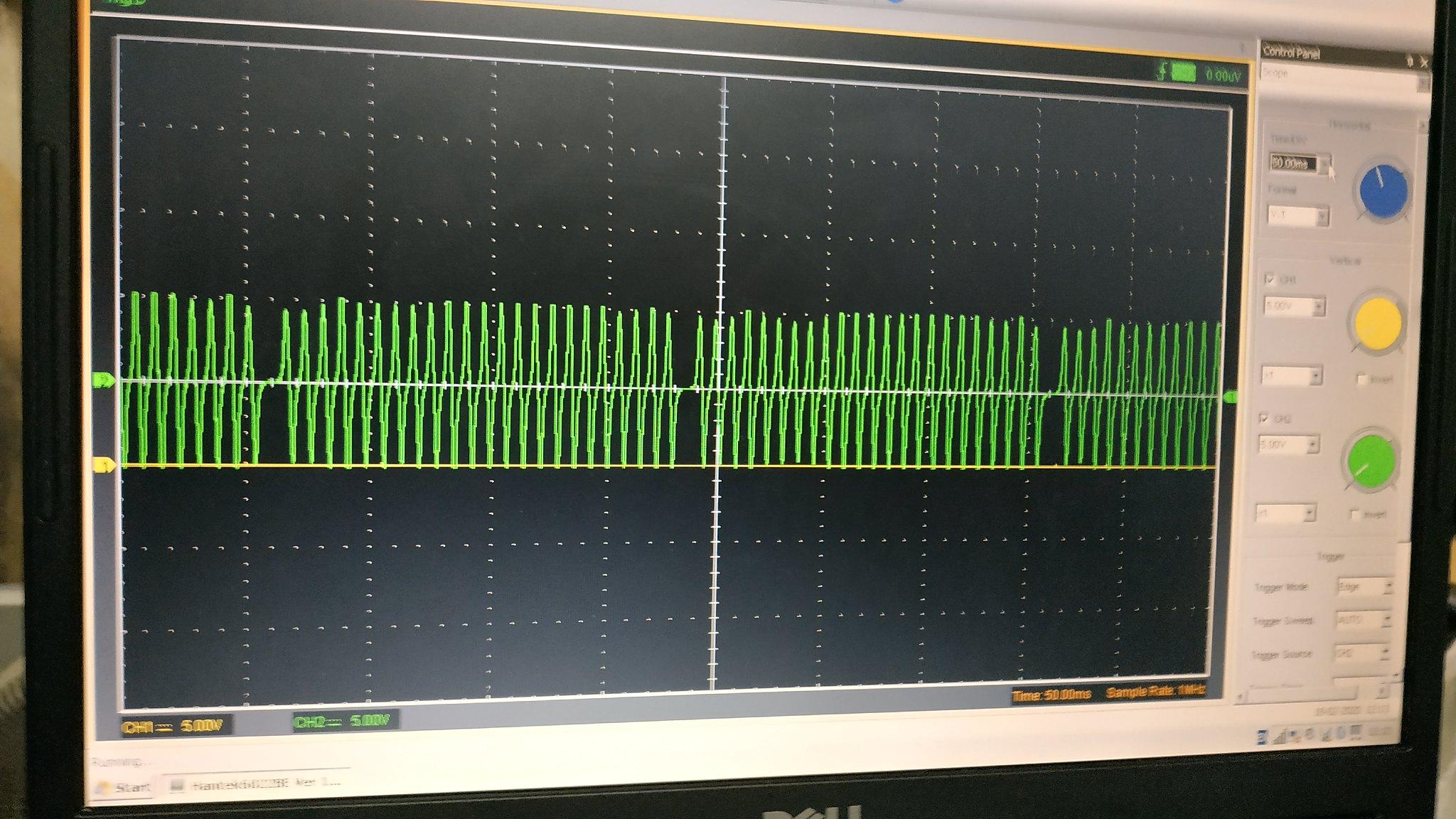 EFI conversion on VS800 49698752072_47bf9b8a39_k