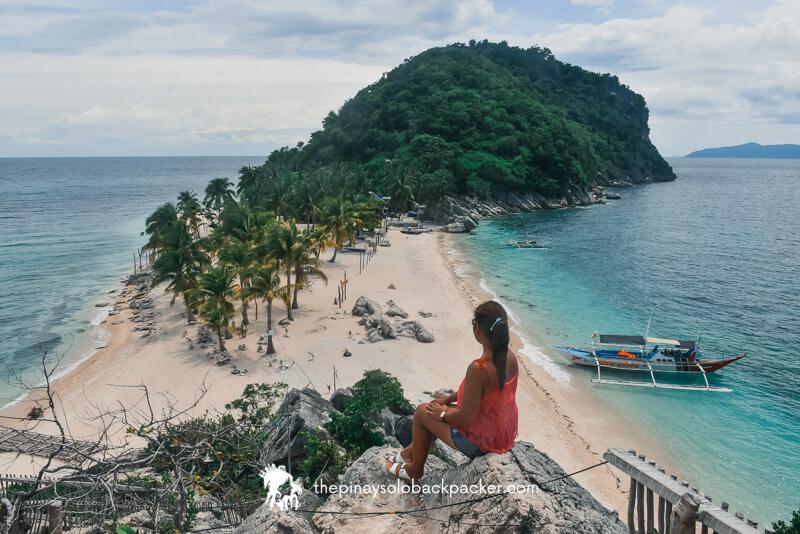 gigantes island: CABUGAO GAMAY PHOTO