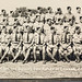 04494, 1942, Sep, 3rd Bn QOR, HQ Coy, Camp Niagara