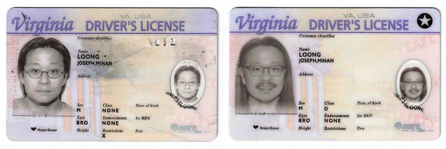 joe-drivers-license-comparison-2000