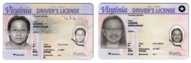 joe-drivers-license-comparison-2000