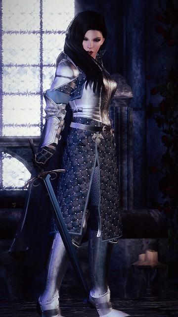 Falka Armor_01
