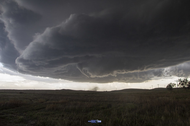 050716 - Wray Colorado Tornado 038