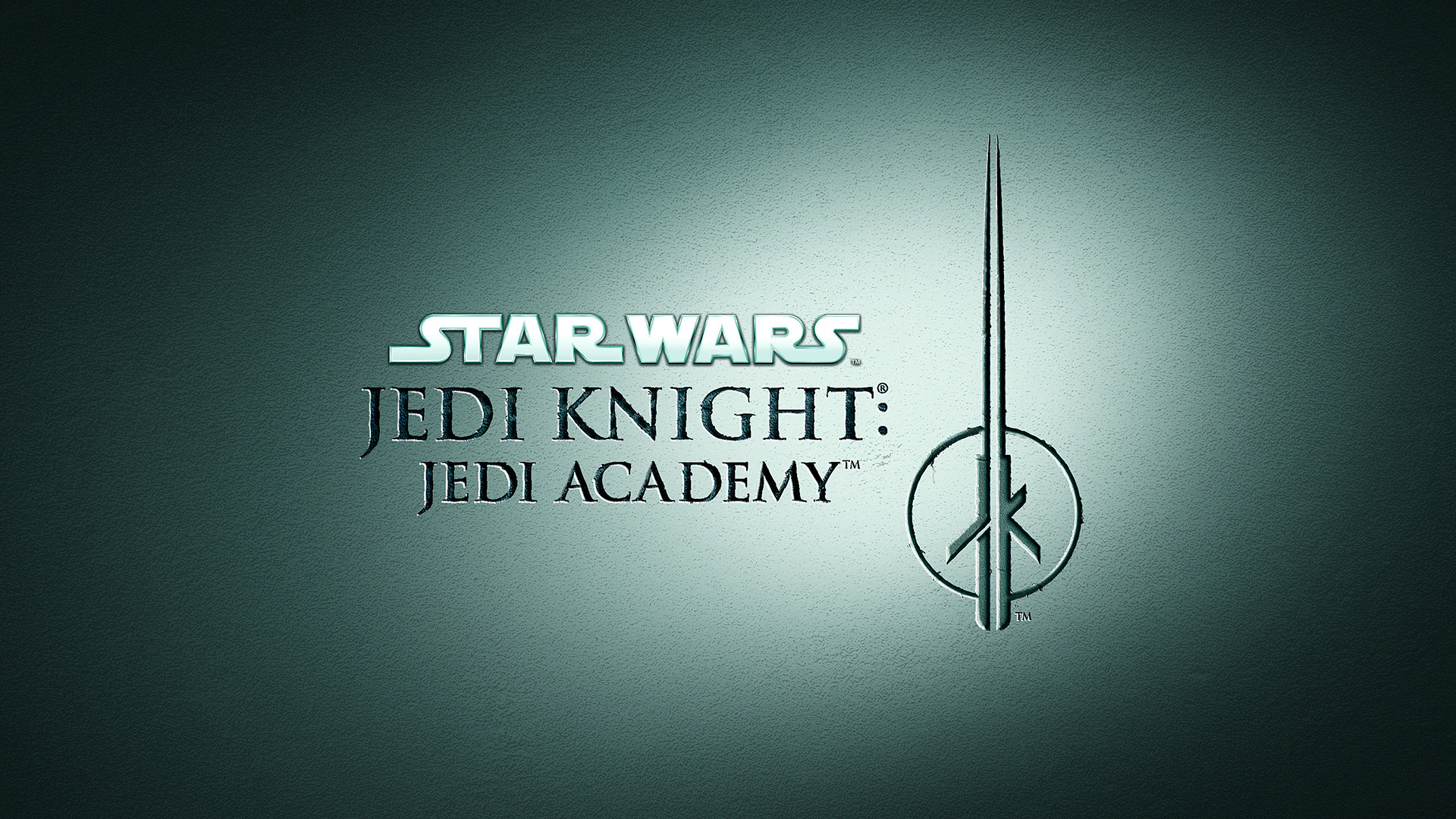 Star Wars Jedi Knight Jedi Academy Launches On Ps4 Today Playstation Blog