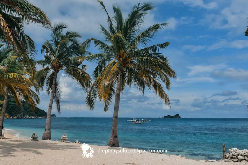 GIGANTES ISLAND: CABUGAO GAMAY