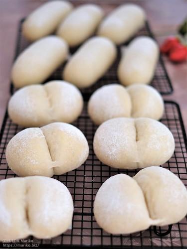 苺酵母の白パン 20200324-DSCT5029 (2)