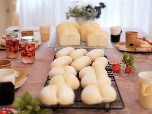 苺酵母の白パン 20200324-DSCT5046 (2)