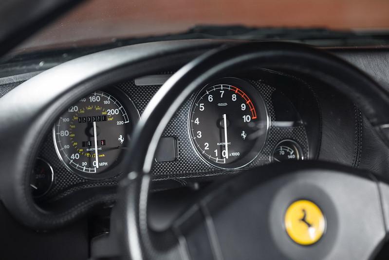 Ferrari-550-Maranello-mt (4)
