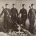 01104, 1895, QOR Rifle Team
