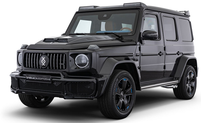 Invicto-by-Brabus-armored-Mercedes-Benz-G-Class-49