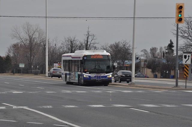 Brampton Transit 1112