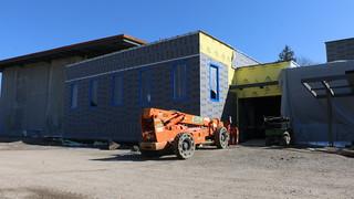 Kellogg Construction 3-19-20