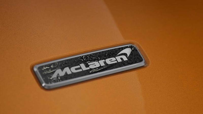 mclaren-elva-inspired-by-1967-m6a-can-am (3)
