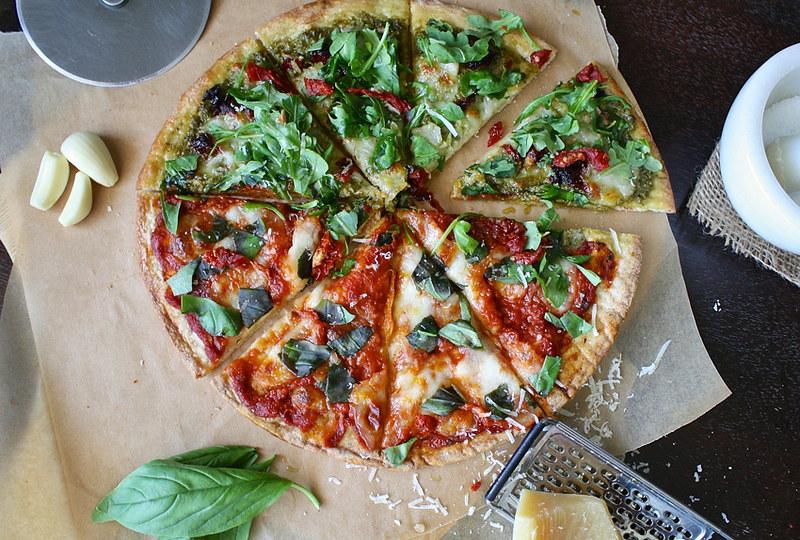 Errezeta-pizza-ligth
