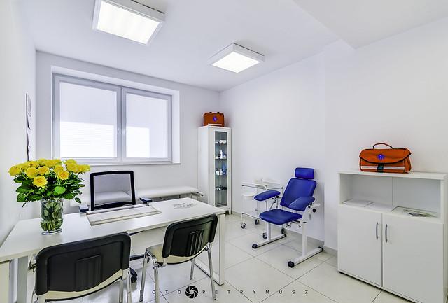 Gebinet Medical Resort - GRAND LUBICZ