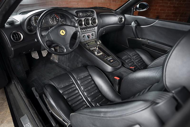 Ferrari-550-Maranello-mt (2)