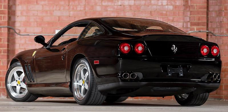 Ferrari-550-Maranello-mt (1)