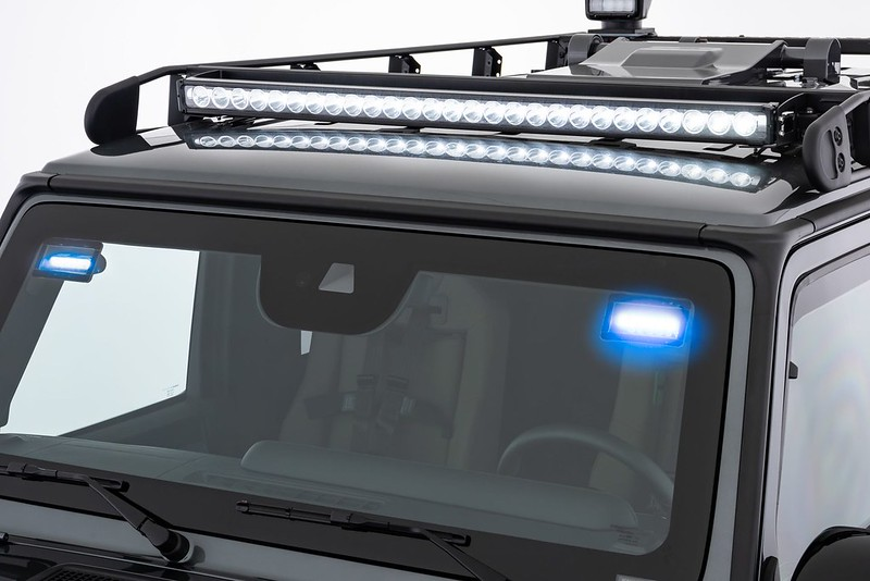 Invicto-by-Brabus-armored-Mercedes-Benz-G-Class-19