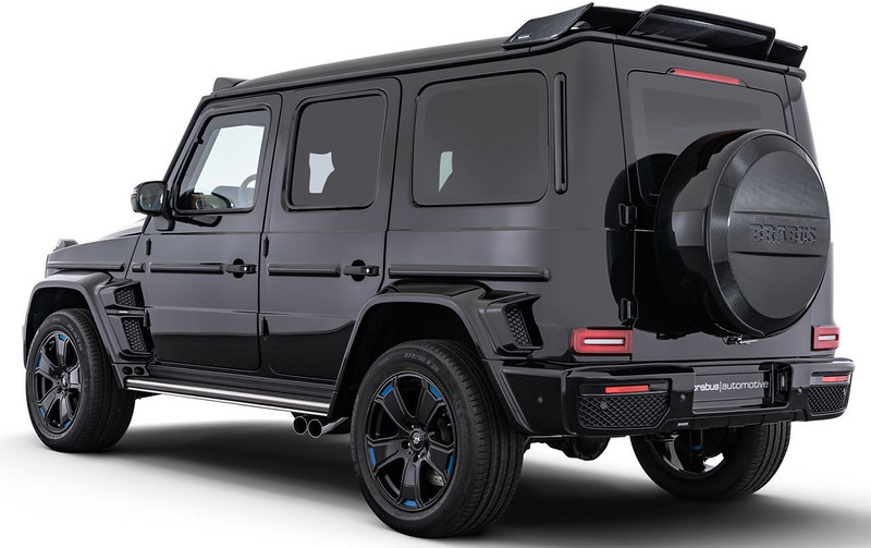 Invicto-by-Brabus-armored-Mercedes-Benz-G-Class-52