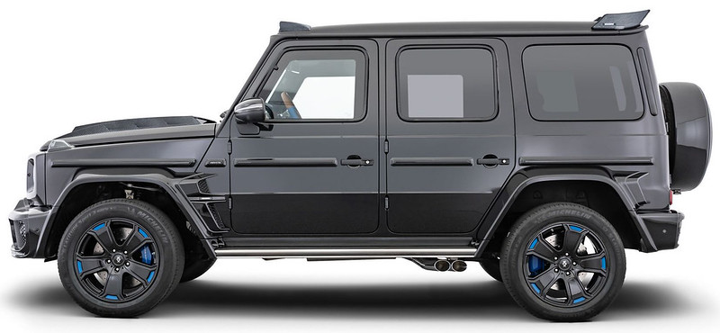 Invicto-by-Brabus-armored-Mercedes-Benz-G-Class-50