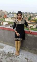 arushi Call Girls Service in Jaipur