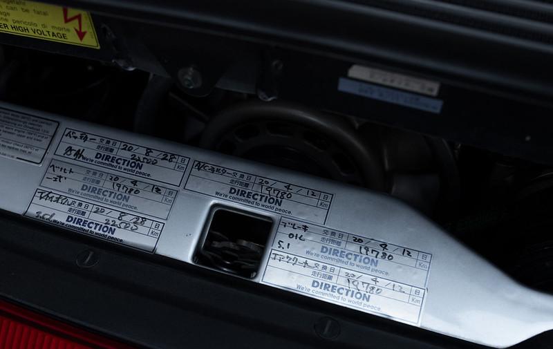 Porsche-911-GT2-15
