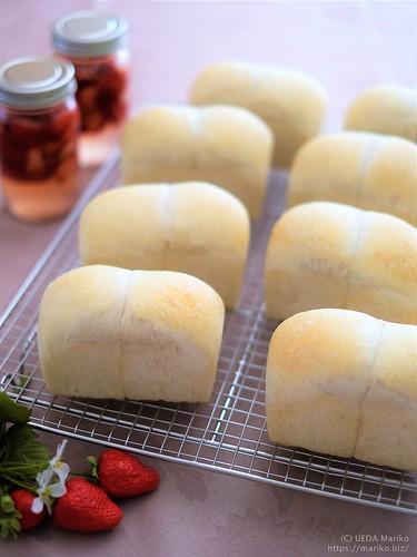苺酵母の白パン 20200324-DSCT5006 (2)