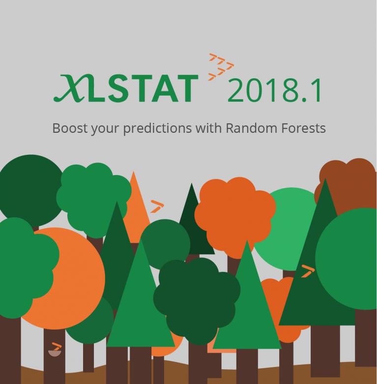XLSTAT-Premium 2018.1 x64 full