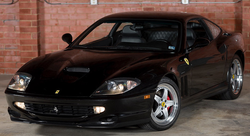 Ferrari-550-Maranello-mt (5)