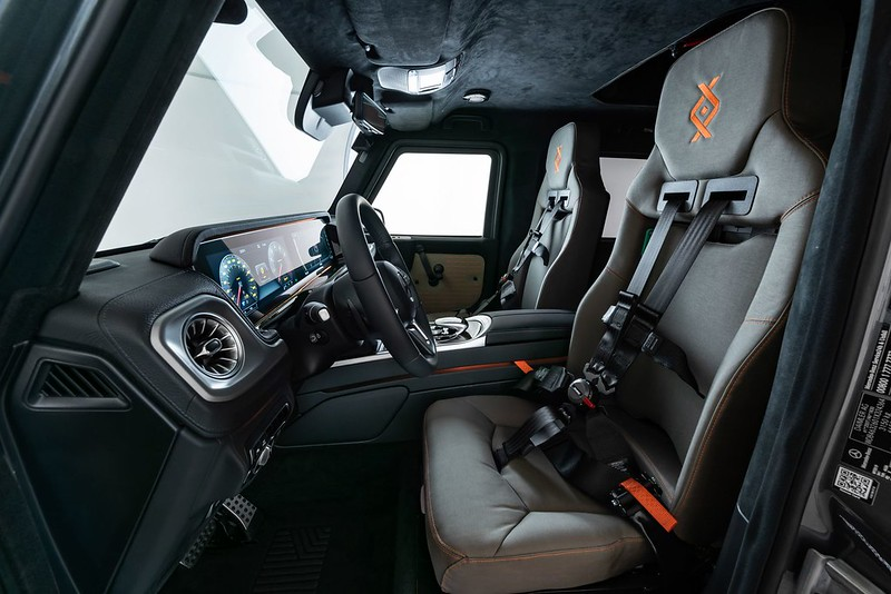 Invicto-by-Brabus-armored-Mercedes-Benz-G-Class-33