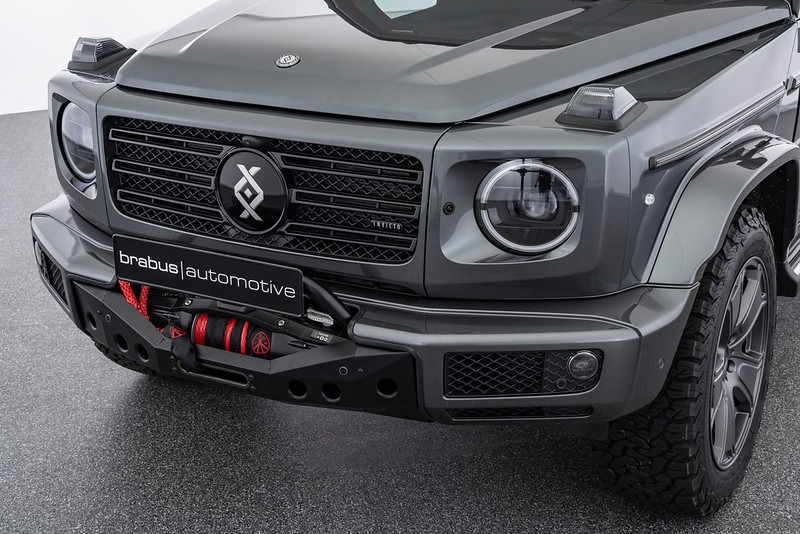 Invicto-by-Brabus-armored-Mercedes-Benz-G-Class-14
