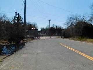 Wood River Junction