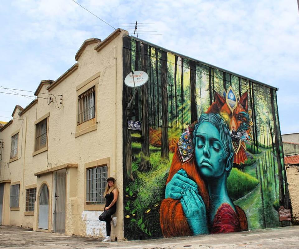 Clara-Leff-mural-artwork