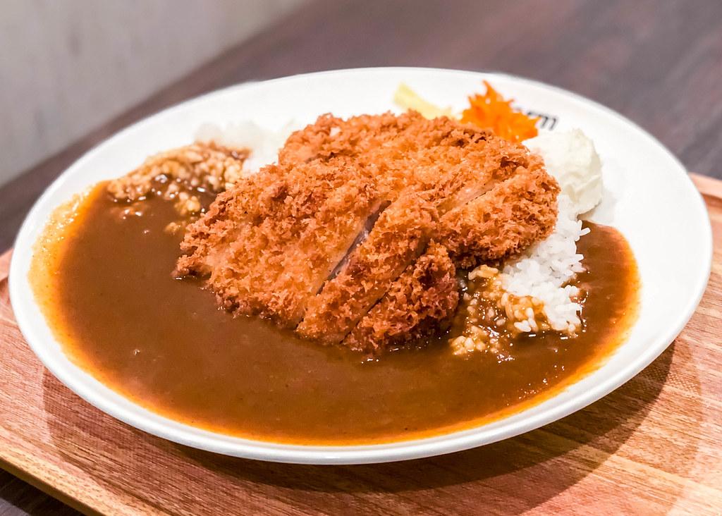 japanese-rice-dishes-alexisjetsets-10