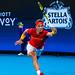 Rafa ATP Cup