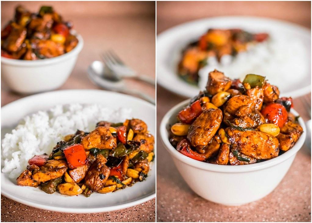 recipe-kung-pao-chicken-alexisjetsets-lexeatslower