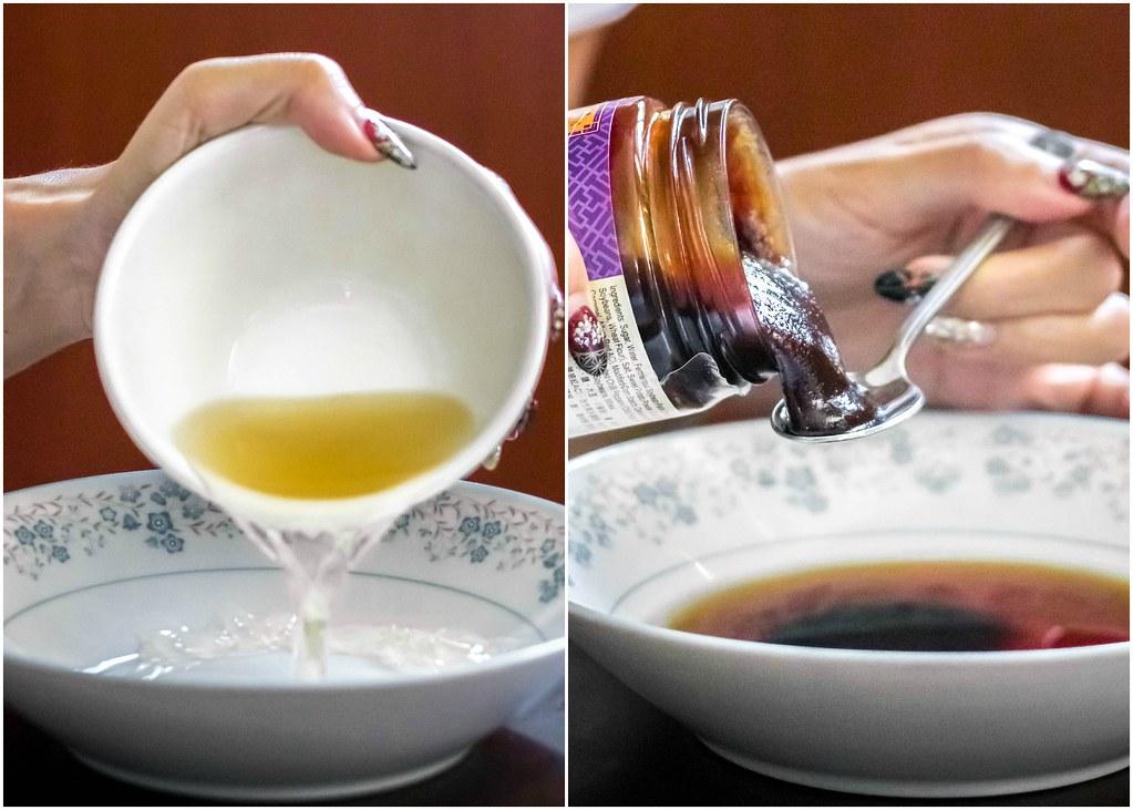 preparation-kung-pao-chicken-alexisjetsets-lexeatslower