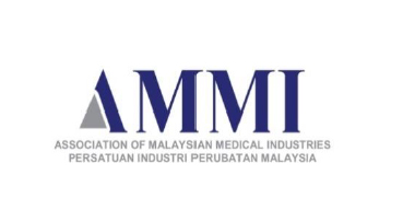 AMMI thanks MITI, MIDA and MOH for instituting supply of medical devices