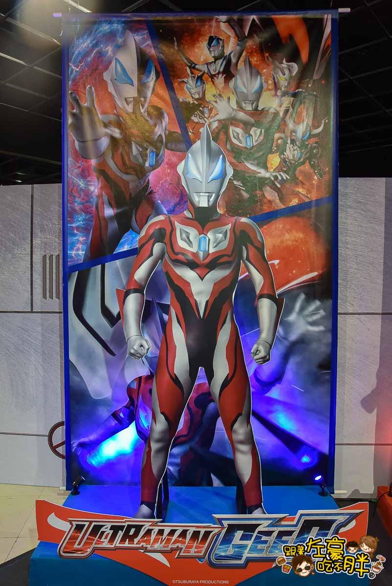 超人力霸王-英雄變身特展-11