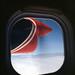 En route vers Maurice dans un Twin Otter d'Air Mauritius