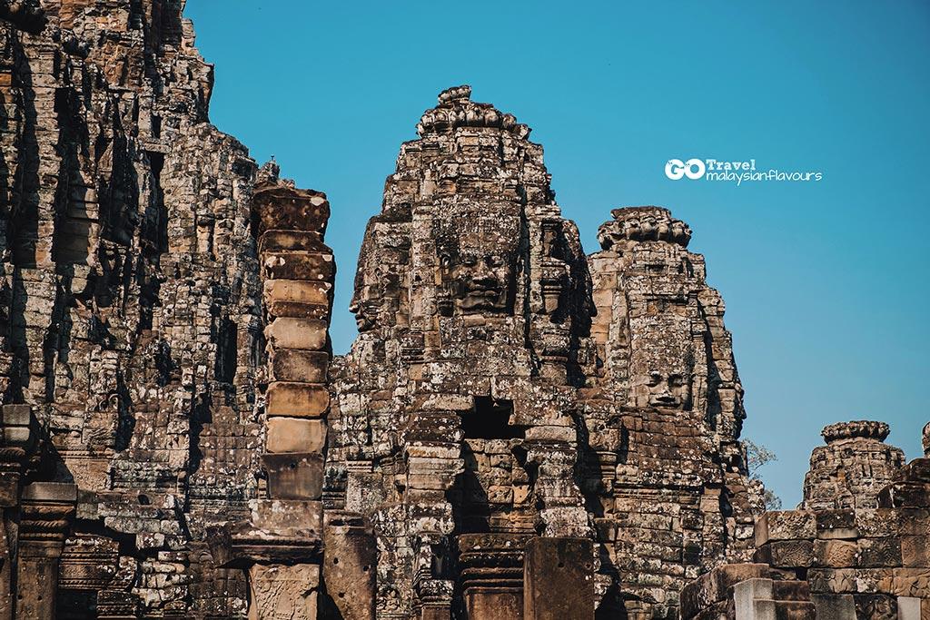 Bayon-Temple-3