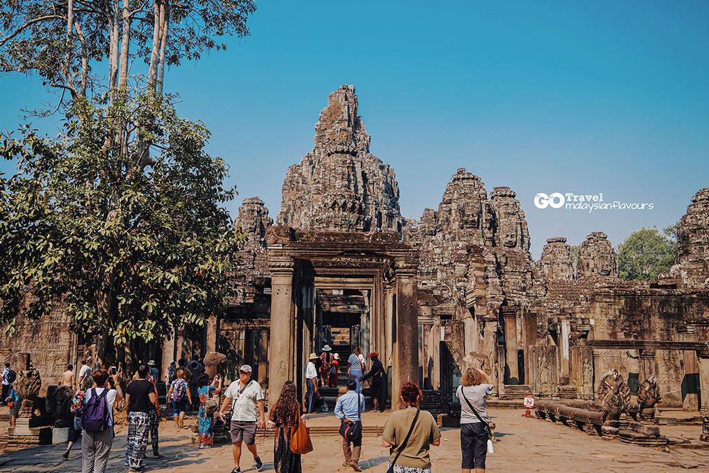 Bayon-Temple-1