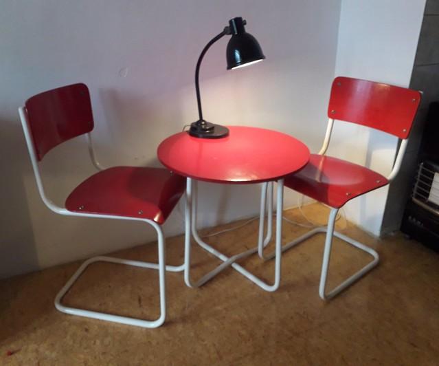 Paul Schuitema Interior Design
