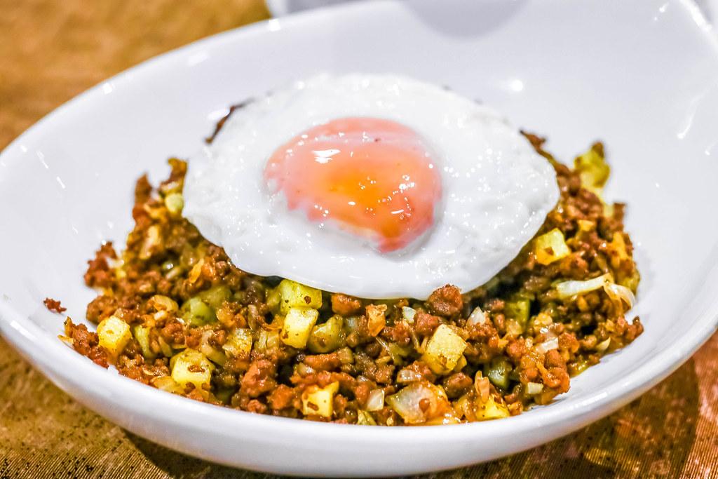 asia-rice-dishes-alexisjetsets-22