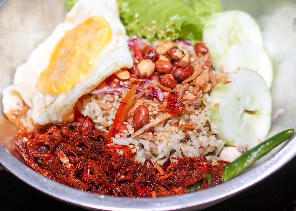 asia-rice-dishes-alexisjetsets-13