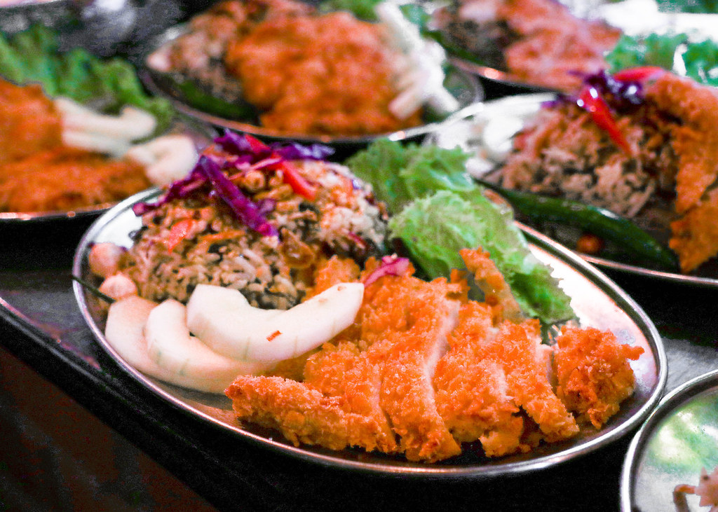 asia-rice-dishes-alexisjetsets-12