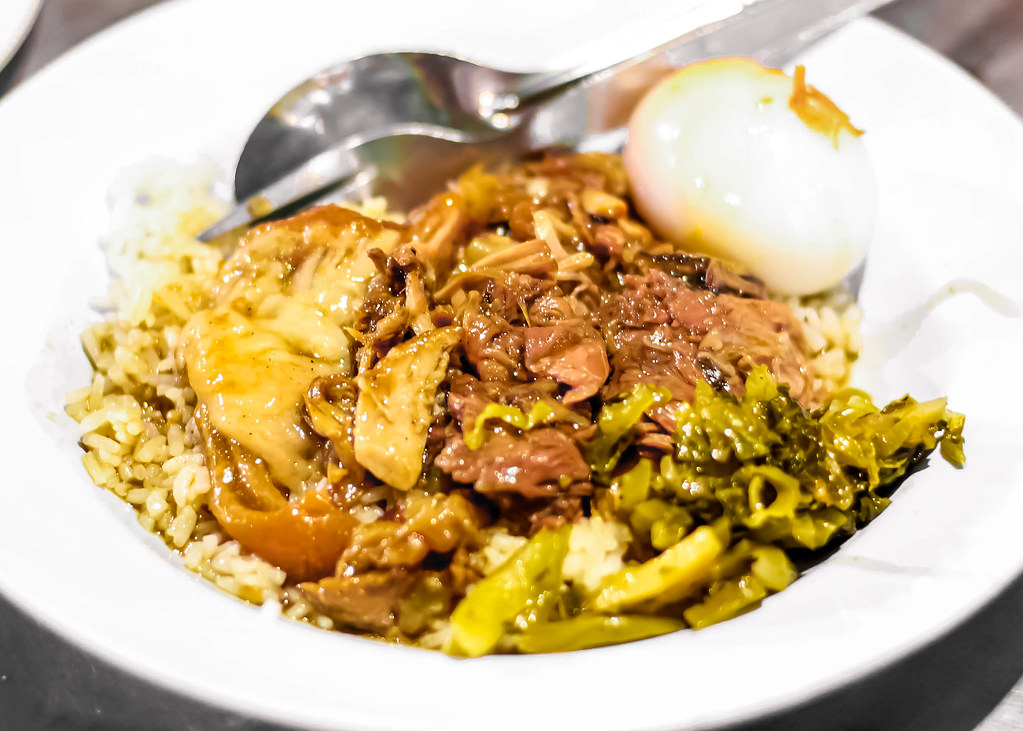 asia-rice-dishes-alexisjetsets-4