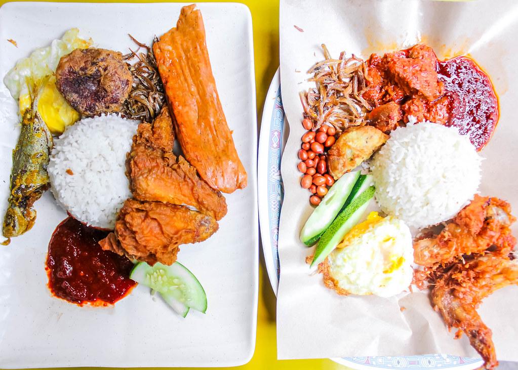 asia-rice-dishes-alexisjetsets-2